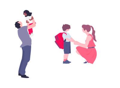 para-pais