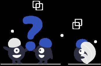 perguntas-frequentes-azul