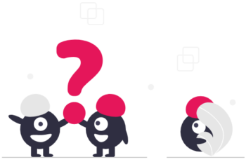 perguntas-frequentes1